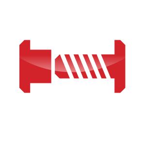 connector-bolt-icon.jpg