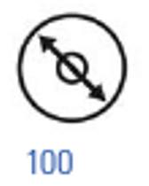 grx100-diameter.jpg