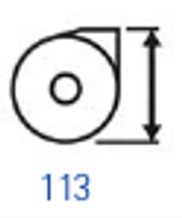 grx100-height.jpg