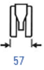 grx100-width-of-castor.jpg