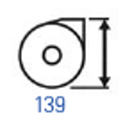grx125-height.jpg