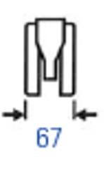 grx125-width-of-castor.jpg