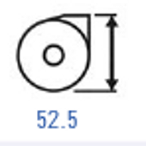 grx5018-height.jpg