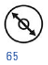 grx6518-diameter.jpg
