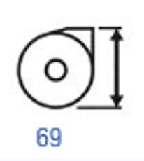 grx6518-height.jpg