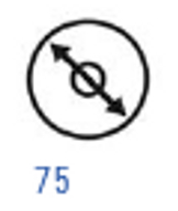 grx7518-diameter.jpg