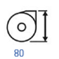 grx7518-height.jpg