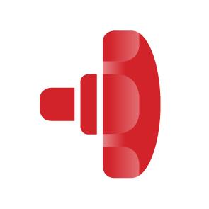 hand-wheel-icon.jpg