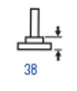heavy-duty-tilt-adjusters-with-soft-pad.jpg