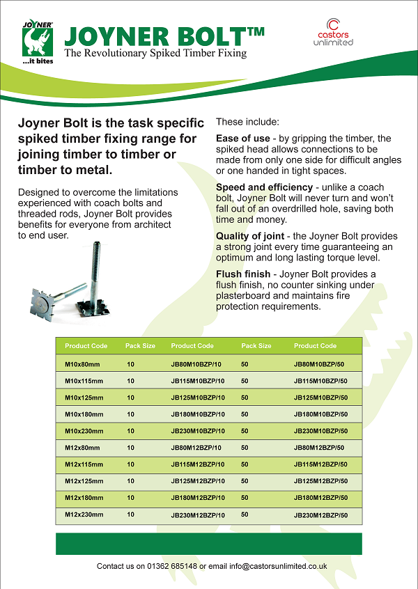 joyner-bolt-by-castors-unlimited-information-leaflet.png