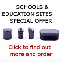 schools-special-offer.jpg