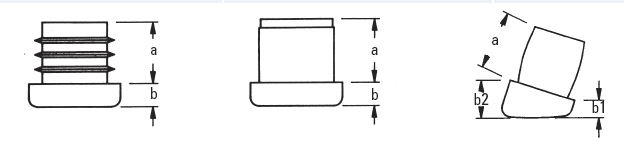 square-inserts-diagram-.jpg