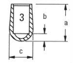 tapered-ferule-diagram.jpg