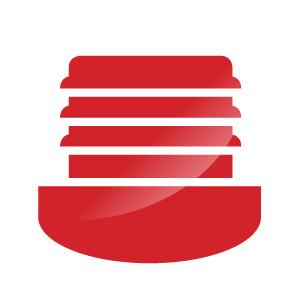 tube-insert-icon.jpg
