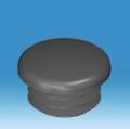 Heavy Duty Ribbed Scaffold Tube Insert for 48mm Outside Diametre Tube