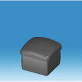 Square Plain Inserts available in a choice of sizes