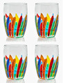 """""""VERNAZZA"""" STEMLESS WINE 