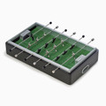 DELUXE DESKTOP FOOSBALL GAME SET - EXECUTIVE OFFICE GIFT