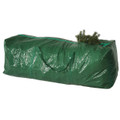 "LARGE ARTIFICIAL CHRISTMAS TREE STORAGE BAG - 54"" x 14"" x 21"""