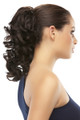 Crush Pony Tail Hairpiece by easiHair