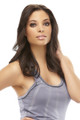 easiVolume 14 inch Clip In Human Hair Extensions by easiHair