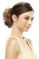 Mimic Scrunchie Hairpiece by easiHair