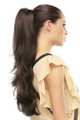 Provocative Pony Tail Hairpiece by easiHair