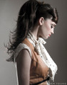 Perfect 10 Synthetic Hairpiece by Forever Young