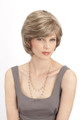 7012 Keri Synthetic Monotop Wig by Louis Ferre