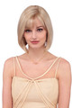 7007P Linda Petite Synthetic Monotop Wig by Louis Ferre