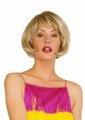 2034 Owen Synthetic Wig by Louis Ferre