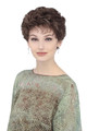 7004 Sydney Synthetic Monotop Wig by Louis Ferre