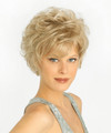 4010II Tiara Synthetic Wig by Louis Ferre
