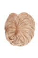 Minuette Rooted Hairpiece by Tony of Beverly