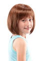 Shiloh Junior Synthetic Wig by Jon Renau
