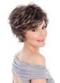 Kenzie Synthetic Wig by Tony of Beverly