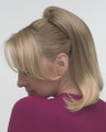Muse Pony Tail Hairpiece by Tony of Beverly