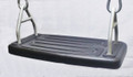 Flat Swing Seat - Commercial