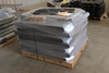 GaGa Ball products ship as palletized freight
