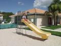 Super Slide 5'