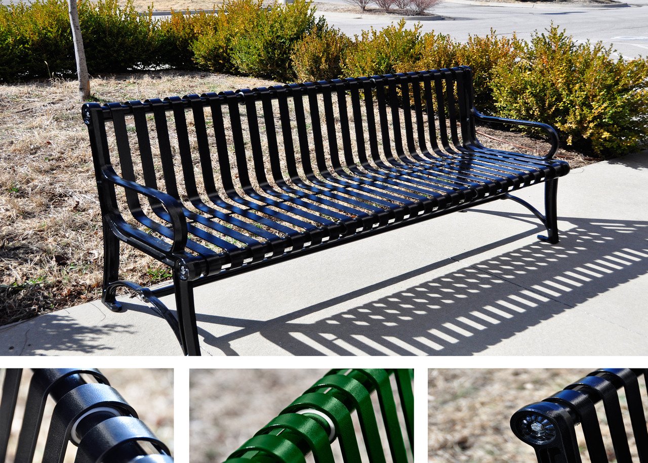 Best Prices On Commercial Use Park Furniture Noahsplay Com