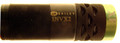 Browning Invector Spectrum Black Oxide Ported Briley Replacement Choke