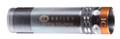 Winchester Invector Plus Titanium Briley Replacement Choke