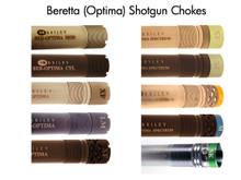 Beretta Optima Briley Replacement Chokes