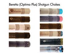 Beretta Optima Plus Briley Replacement Chokes