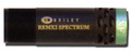 Remington Spectrum Black Oxide Ported Briley Replacement Choke