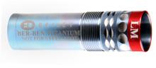 Franchi Titanium Briley Replacement Choke