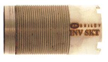 Browning Invector Flush Briley Replacement Choke