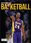March 2020 Basketball Beckett Monthly Magazine ~ Kobe Bryant Cover  In Memorium