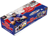 2012 Topps Football Factory Set